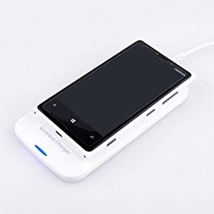 cell phones accessories accessories chargers car chargers