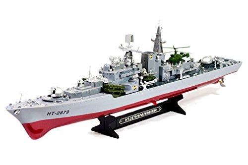 smasher-destroyer-31-rc-ht-2879-war-ship