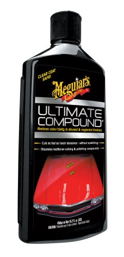 meguiars-ultimate-compound-liquid-mirror-finish-polish-stubborm-stain-bird-dropping-more-remover-new