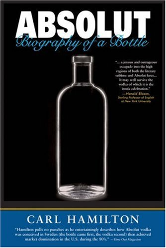 absolut-biography-of-a-bottle