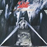 Sabbat - Mourning Has Broken [Japan LTD CD] VICP-65017