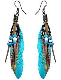 Amazon.in: Shreya Collection: Jewellery