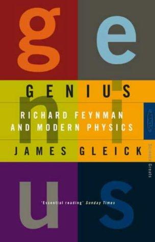 genius-richard-feynman-and-modern-physics