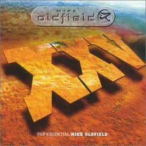 Mike Oldfield - The Essential Mike Oldfield (XXV) - Zortam Music