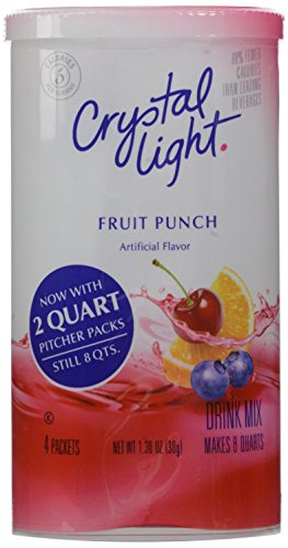 crystal-light-fruit-punch-drink-mix-38g