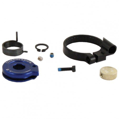 RockShox Pilot Poploc Mc Upgrade Kit (11.4309.026.000)