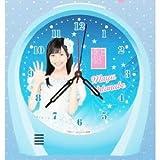 AKB48 音声入り目覚まし時計 Vol.4 渡辺麻友