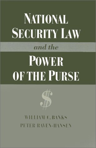 national-security-law-and-the-power-of-the-purse