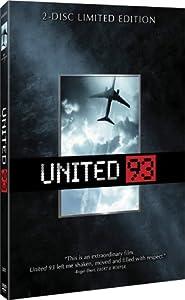 United 93 (Two-Disc Special Edition) (Sous-titres français) [Import]