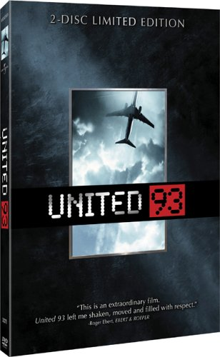 United 93 (Two-Disc Special Edition)