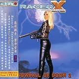 Vol. 2-Official Bootleg: Snowball of Doom