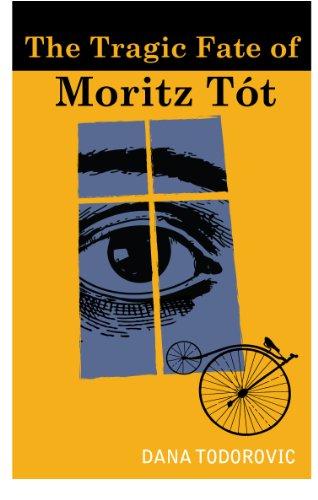 The Tragic Fate of Moritz Tot