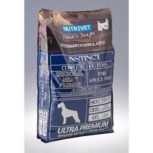 nutrivet-instinct-regional-meat-farmer-special-viandes-rouges-pour-chien-adulte-12-kg