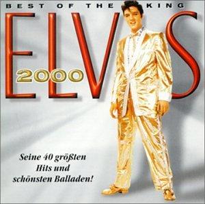 Elvis Presley - Elvis Presley - Good Luck Charm - 04 Lyrics - Zortam Music