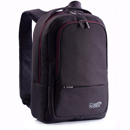 wolffepack-metro-sac-a-dos-design-prime-20l-noir