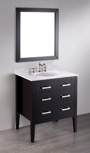Cheap Vanity Mirror