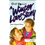 A Winter Love Story (Point Romance)by Jane Claypool Miner
