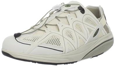 MBT Women's Zalika Shoe,Birch,37 EU/6-6.5 M US