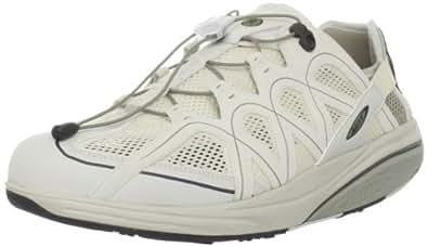 MBT Women's Zalika Shoe,Birch,35 EU/4-4.5 M US