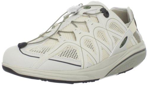 MBT Women's Zalika Shoe,Birch,38 EU/7-7.5 M US