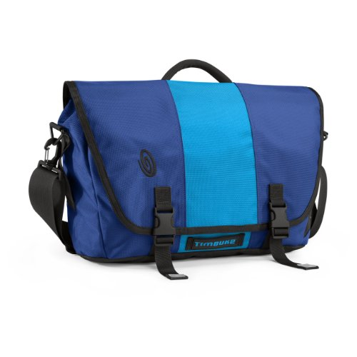 Timbuk2 Commute TSA Friendly Messenger Bag