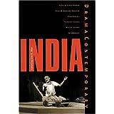 DramaContemporary: India (PAJ Books)