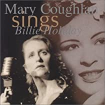 ♪Sings Billie Holiday / Mary Coughlan
