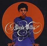 If This Ain't Love (Mr. Scr... - Nicole Willis