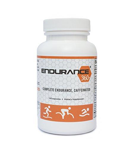 Silica hydride supplement