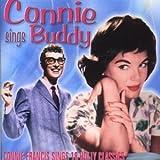 Connie Sings Buddy