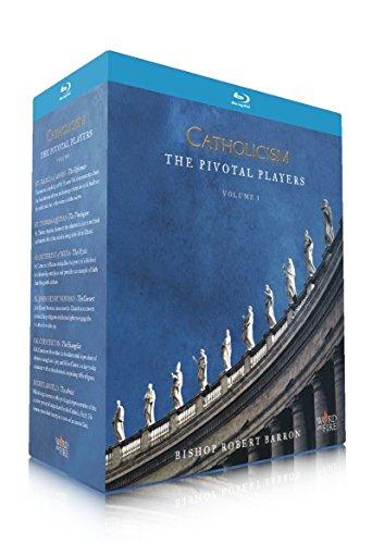 catholicism-pivotal-players-usa-blu-ray
