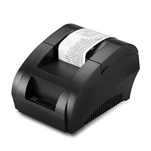 Excelvan-Impresora-Trmica-de-Punto-Recibo-y-Factura-58mm-USB-ESCPOS-Orden-90mms-negro