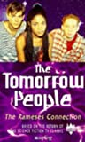 Tomorrow People: Rameses Connection No.3 (The tomorrow people) (0752206478) by Robinson, Nigel