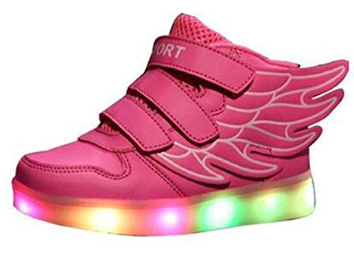 littlepanda-unisex-bambino-scarpe-con-luci-scarpe-led-luminosi-sneakers-con-luce-nella-suola-bright-