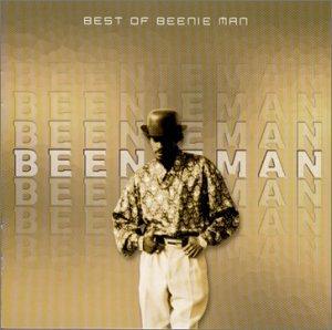 Beenie Man - Best of Beenie Man - Zortam Music