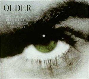 George Michael - Upper - Zortam Music