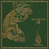BOOK OF LIFE~��ξ�~<�̾���>