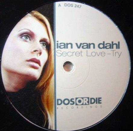 secret-love-cvs-ext-mix-2003-b-w-try-orig-dee-dee-club-mix-vinyl-maxi-single-vinyl-12