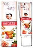 Fair & Lovely Ayurvedic Natural Fairness Cream 50g