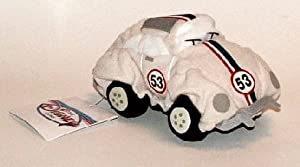 Herbie- The Love Bug