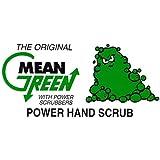 Mean Green Power Hand Scrub