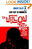 The Willow Tree