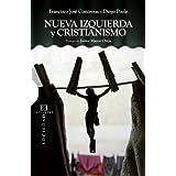 Nueva izquierda y cristianismo (Ensayo)