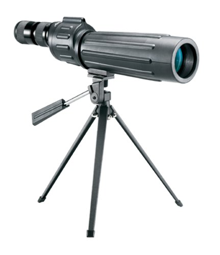 Tasco World Class 18-36X50 Spotting Scope
