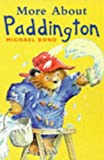 More About Paddington (Armada Lions)