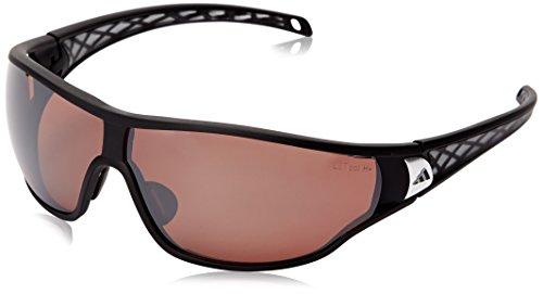 Adidas Sonnenbrille Tycane Pro L (A189)