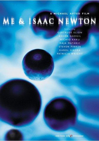 me-isaac-newton-import-usa-zone-1