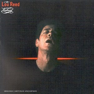 Lou Reed - The Sire Years The Complete Albums Box - Zortam Music