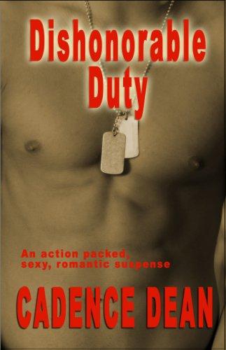 Dishonorable Duty PDF