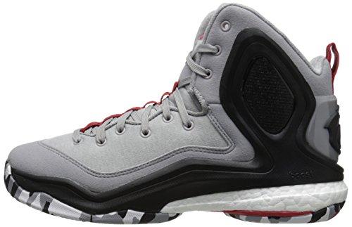 Adidas Performance D Rose  Boost J Shoe